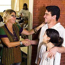 Dia dos Pais: 7 erros da escola