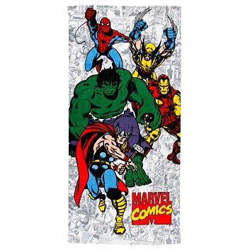 Pinterest the world s catalog of ideas - Marvel superhero bathroom accessories ...