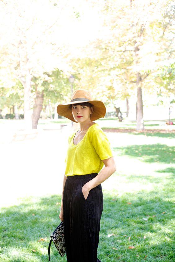 camiseta_amarilla-checosa