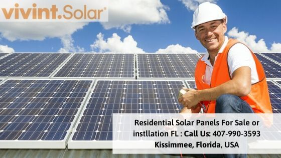 Do You Know What It Takes To Install The Best Solar Panel Two Things Solar Panel And A Solar Panel Install Solar Panels Vivint Solar Solar Panel Installation