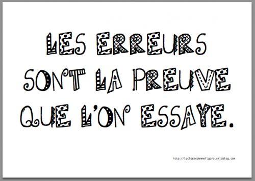 Pensées et citations 6346b1c7fa1c71b8cfa97389856d745a