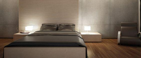 Bausen Engineered Hardwood - Elbrus Engineered Hardwood Flooring