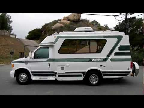Awesome Class A Motorhomes For Sale Canada  SavvyMotorist