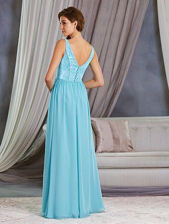 bridesmaid dresses in cheltenham