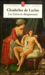 Pour l'instant, ce roman reste mon préféré.