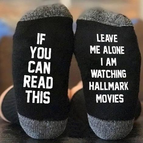 Hallmark Movies Socks Hallmark Movies Hallmark Christmas Hallmark Christmas Movies