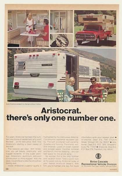 A C B F further Myrtle May Diyrv also Bumper Grill Table In Use as well Airstream as well Pop Up. on campfire travel trailer camper