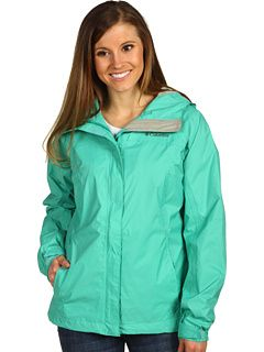 Columbia Arcadia™ Rain Jacket | Wish List | Pinterest | Coats ...