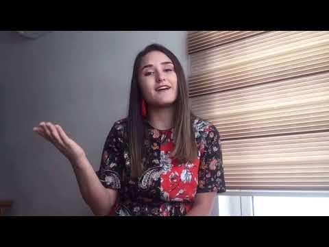 Irmak Arici Mustafa Ceceli Muhur Isaret Dili Youtube Isaret Dili Youtube Isaretler