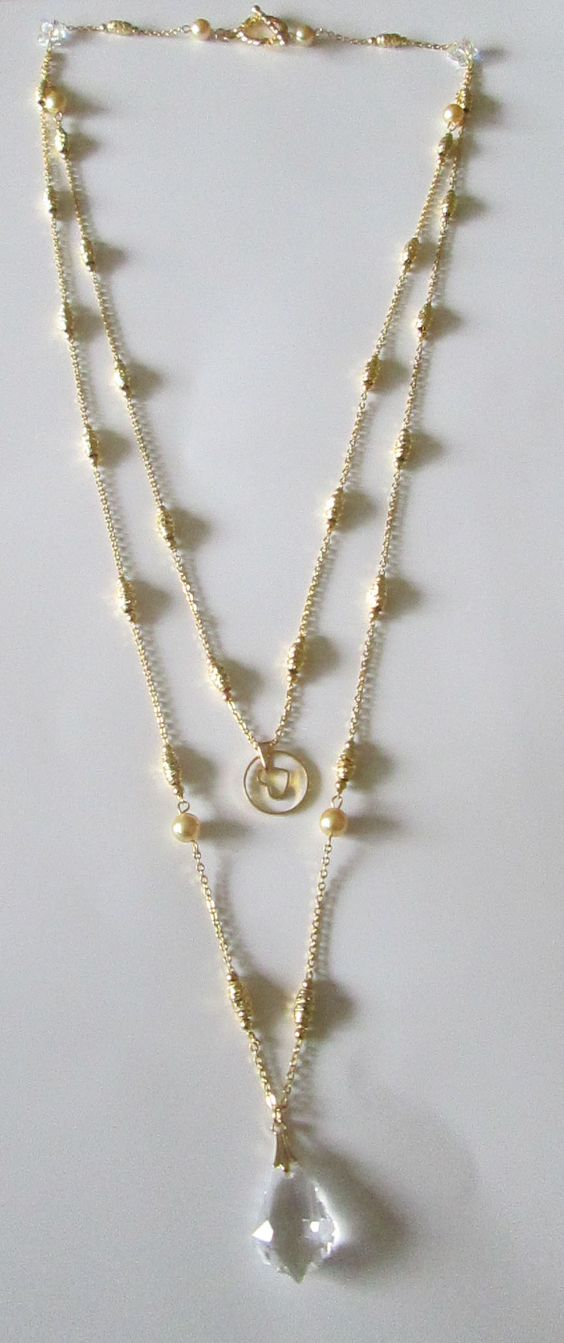 #joyeria #accesorios #amarantajoyeria #collar #swaroskvi