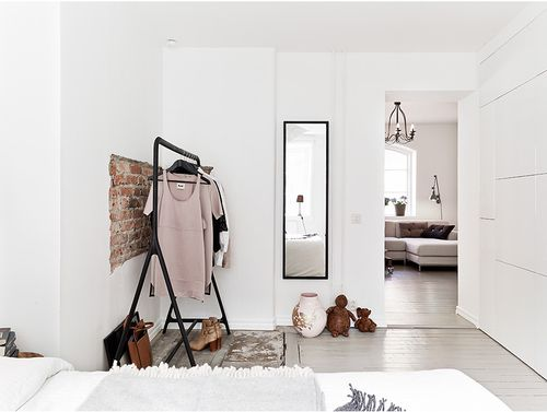Minimalist bedroom tumblr google search bedroom pinterest beautiful homes home - Beautiful contemporary bedroom design ideas for releasing stress at home ...