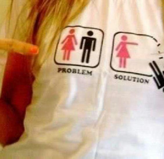 Solution lol