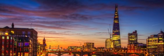 London | TripExpert | Best Destinations in Europe