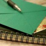 Schreib' doch mal wieder: Die Briefbox