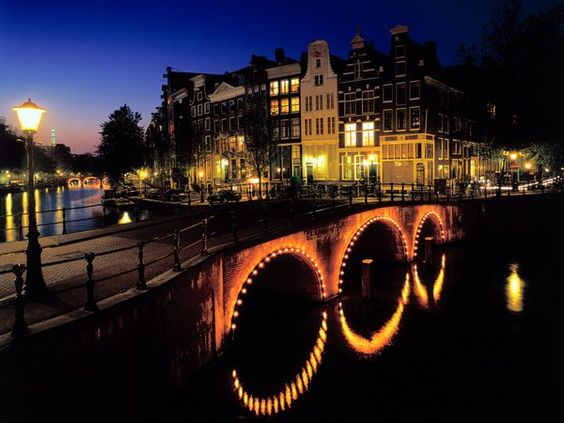 Contact support@coresuntravels.com or visit http://www.coresuntravels.com for cheap flights to Amsterdam-cheap flights to Europe-cheap international flights-cheap holdiay packages-cheap international holiday packages-cheap honeymoon-cheap honeymoon packages-cruises-resorts-hotels.