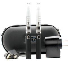eVod BCC Style Clearomizer Kit - More at http://www.kloud9vapor.com #vaporhookah #vapeshop #ehose #ehookah #ecig #mod #driptip #cartomizers #atomizers #ejuice