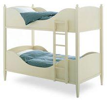 Bump Beds