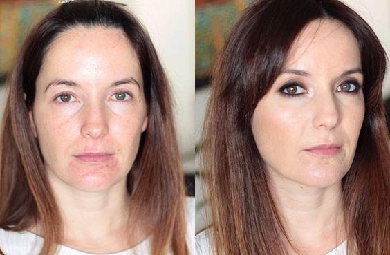 Maquilladora Profesional  Alicante  📩raquelwoomakeup@gmail.com 🎬Youtube…