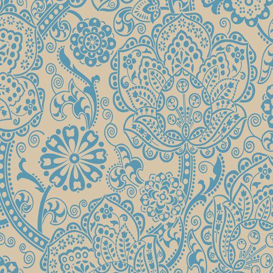 contemporary wallpaper butterfly wallpaper hd designer wallpaper