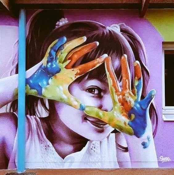 El mundo del graffiti, pintura en la calle  - Página 7 6351c58ca31666bc423a74e2d27889c4