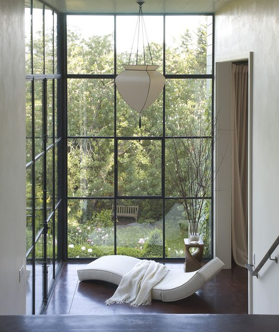 Hohe Fenster Dachschraege Maisonette. 204 Best Wohnideen Images On