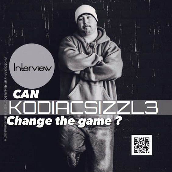 NEW INTERVIEW COMING SOON TO BE FEATURED ON @artistnetworkfm // @KODIACSIZZL3 // #music #dj #me #selfie #photo #reverbnation #hiphop #rnb #rock #soundcloud #rap #album #instagood #pop #producer #artistnetworkfm  #photooftheday #bestsong #love #igdaily #metal  #igers #artist #indie #soundclick #beats #mixtape #song