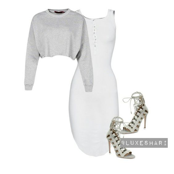 #love #grey #instagood #neutrals #smile #follow #cute #photooftheday #simplicity #followme #online #girl #beautiful #happy #picoftheday #instadaily #goals #swag #amazing #TFLers #fashion #igers #chic #luxe #instalike #bestoftheday #outfitpost #like4like #friends #instamood