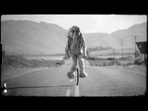 Lyrics Parlour Coldplay Paradise Lagu