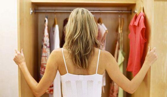 O calor chegou e com ele o desafio de escolher roupas confortáveis, sem prejudicar a imagem no ambiente de trabalho. Confira as dicas.