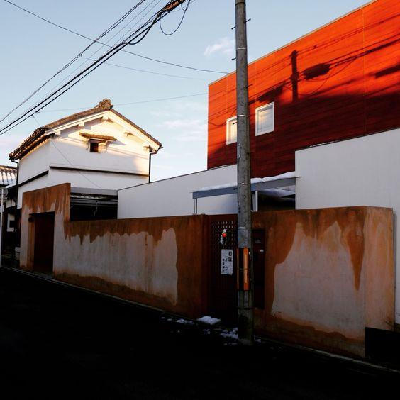 Ari House / architect permanent