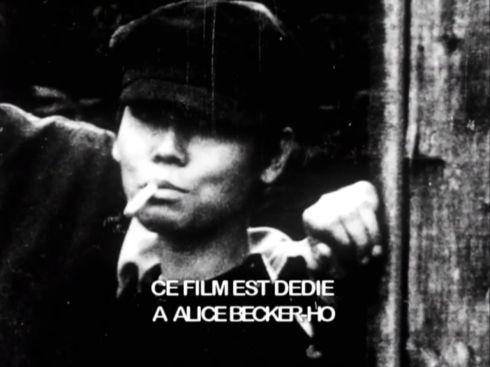 Vento largo: La società dello spettacolo, ovvero Guy Debord cineasta (II)