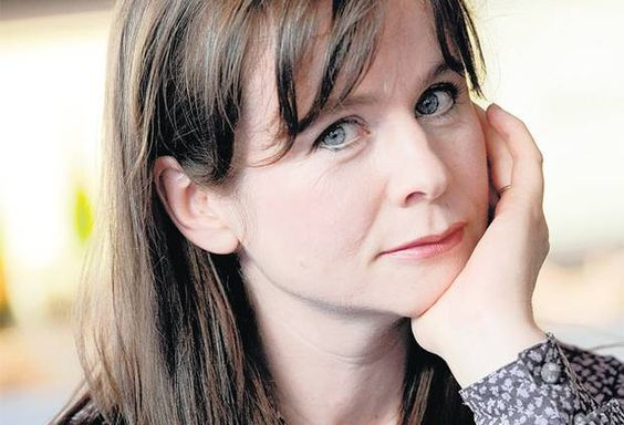 Respected Actors - Emily Watson OBE is an English actress who gave an acclaimed debut film performance in Lars von Trier's Breaking the Waves