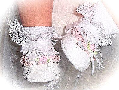 Hãy chọn cho bé đôi giày thoải mái nhất