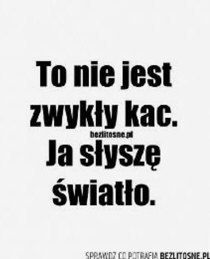 Pin By Aga Aga On Smile With Images Funny Quotes Funny Quotes