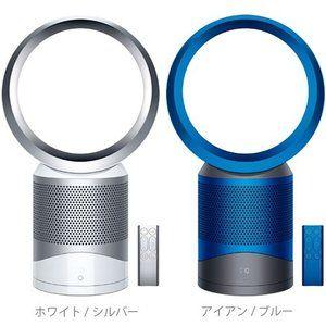 ダイソン 扇風機 空気清浄機 ピュアクールリンク 空気清浄機能付 Dp03 正規品 P10倍 ダイソン 付 空気清浄機