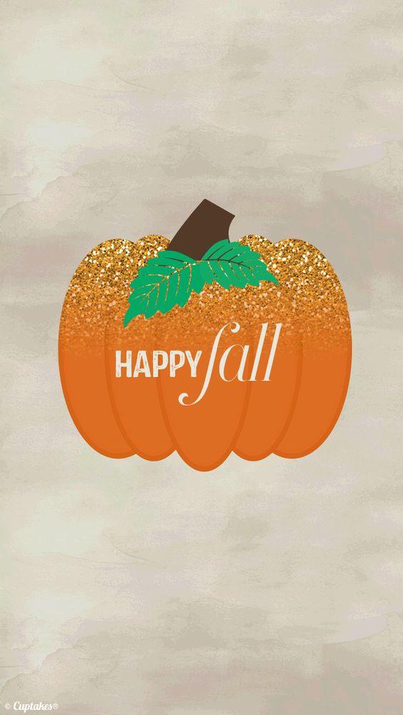 iphone 5 wallpaper halloween and happy halloween on pinterest