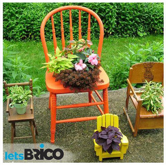 05-img-A0041-letsbrico-articulo-tendencias-jardineria-ideas-para-decorar-tu-jardin-y-terraza