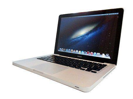 中古 ノートパソコンapple MacBook MB466J/A (404146);【Core2Duo搭載】【メモリー4GB搭載】【HDD160GB搭載】【W-LAN搭載】【DVDマルチ搭載】【下北沢店発】, http://www.amazon.co.jp/dp/B00SFB6TSI/ref=cm_sw_r_pi_awdl_0KU9ub1QWFG3Z