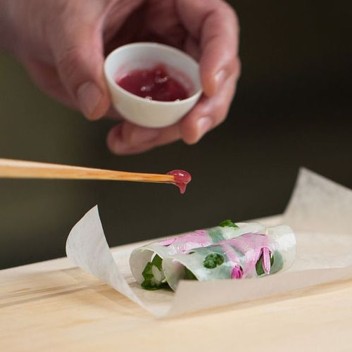 Masa, New York's Most Expensive Restaurant, Will Ditch Tips and Raise Prices
