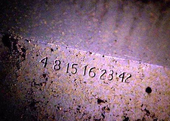 Los números 635b443c5643d074c3f5acc63635bcdf