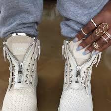 Resultado de imagem para boots instagram