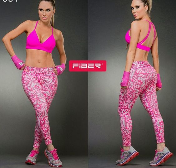 Super HOT Colombian Leggings Non-Fading Fitness Gym Workout Yoga Barre SEXY in Athletic Apparel | eBay