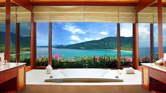 Andara Resort, Phuket