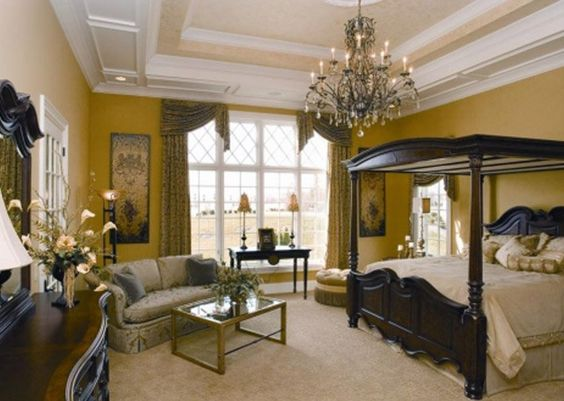 17 Best Images About Orlando Interior Designers On Pinterest