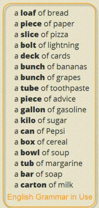 Yeminli Sözlük