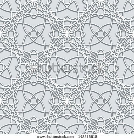 abstract grey patterns backgrounds - Buscar con Google
