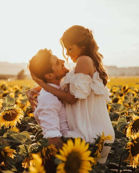Ljubav i romantika u slici  - Page 4 635d69261ca74fe9e418bf7d5973c9aa