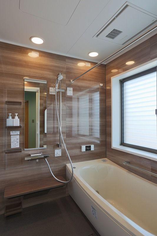ボード 洗面 浴室 脱衣室 のピン