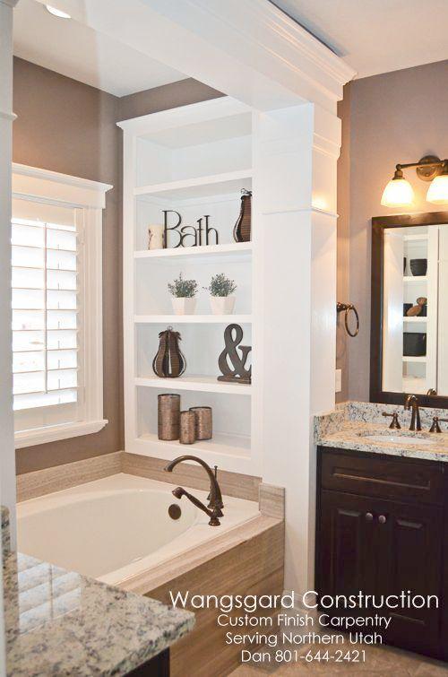 Bathroom Ideas Target Bathroom Occupied Sign Bathroom Design House Bathroom Bathrooms Remodel