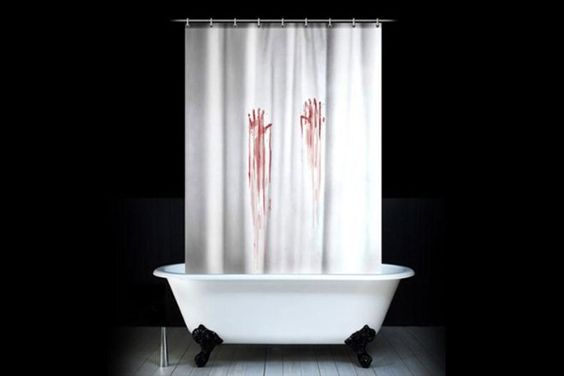 is it terrible that i so badly want this in my bathroom?? lol